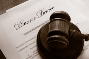 Divorce attorney Idaho Falls