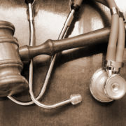 Idaho Malpractice Attorney