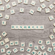 Divorce Attorney in Idaho Falls
